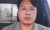 Bắt giữ đối tượng gây ra các vụ án mạng tại Vĩnh Phúc và Hà Nội