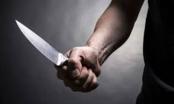 Dùng dao giết vợ rồi uống thuốc sâu tự tử nhưng bất thành
