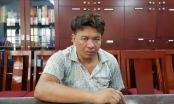 Khởi tố vụ án giết người hàng loạt trên địa bàn Vĩnh Phúc và Hà Nội