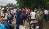 Hà Nam: Bàng hoàng phát hiện thi thể người đàn ông đang phân hủy, trên người có nhiều vết thương