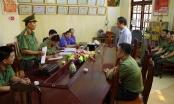 Truy tố nguyên phó giám đốc Sở GD-ĐT Hà Giang nhờ người nâng điểm cho con