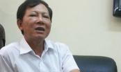 """Cựu """"sếp"""" quản lý nhà Hà Nội sắp hầu tòa"""