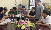 Sốc với số điểm thi gian lận của một thí sinh tại Hà Giang