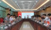 Quảng Ninh: Thu ngân sách 6 tháng đầu năm đạt gần 24.000 tỷ đồng