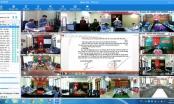"""VKSND tỉnh Quảng Ninh: Tổ chức phiên tòa rút kinh nghiệm, thực hiện """"số hóa hồ sơ vụ án"""""""