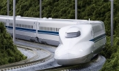 Dự án đường sắt tốc độ cao: Tranh cãi hai phương án 58,7 và 26 tỷ USD