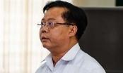 PCT UBND tỉnh Sơn La bị kỷ luật do để xảy ra sai phạm trong kỳ thi THPT quốc gia năm 2018