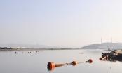 Quảng Ninh: Bàng hoàng phát hiện thi thể hai bố con buộc vào nhau nổi trên mặt hồ