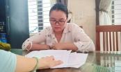 Thông tin mới nhất vụ vỡ nợ 100 tỷ đồng chấn động Đà Nẵng
