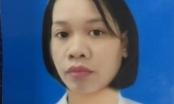 Quảng Ninh: Nữ cò đất lừa đảo chiếm đoạt gần 1 tỷ đồng
