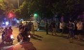Nghi vấn bí ẩn trong vụ giang hồ mâu thuẫn gây ra vụ tai nạn chết người tại Thanh Hóa