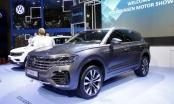 Tin kinh tế 6AM: Tịch thu xe Volkswagen có đường lưỡi bò, phạt đơn vị nhập khẩu; Bảng giá xe Toyota tháng 11/2019