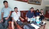 Quảng Ninh: Bị thu hồi hết đất, người dân mòn mỏi chờ hỗ trợ, lao đao sau đại dịch