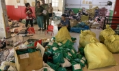 Quảng Ninh: Phát hiện 2 cửa hàng buôn bán hàng nghìn sản phẩm giả mạo nhãn hiệu nổi tiếng
