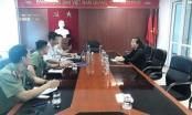 Quảng Ninh: Xử phạt đối tượng giả mạo phát ngôn của Phó Thủ tướng về dịch bệnh Covid-19