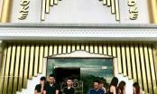 Quảng Ninh: Làm ngơ lệnh cấm, một số quán karaoke cùng dân chơi vẫn ngang nhiên hoạt động