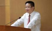 Phó Chánh Văn phòng Bộ Giáo dục và Đào tạo đột tử khi chỉ đạo thi tại Bắc Kạn