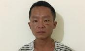 Bắc Giang: Bắt giữ đối tượng vờ làm quen với gia chủ rồi hiếp dâm con gái chủ nhà