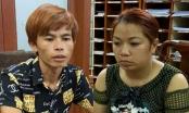 Công an tỉnh Bắc Ninh thông tin chính thức vụ cháu bé 2 tuổi bị bắt cóc gây xôn xao dư luận