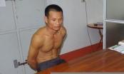 Thái Nguyên: Nghịch tử tâm thần đánh bổ đẻ tử vong