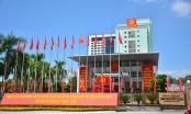 Đại hội Đại biểu Đảng bộ tỉnh Quảng Ninh lần thứ XV, nhiệm kỳ 2020-2025 diễn ra từ 25-27/9