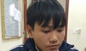 Lộ diện nghi phạm tuổi 15 tuổi sát hại người phụ nữ, cướp tài sản tại Lào Cai