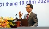 Phó Thủ tướng: SGK lớp 1 có những trục trặc nhưng cần bình tĩnh nhìn nhận