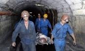 Quảng Ninh: Tai nạn hầm lò một công nhân thuộc Công ty Than Mạo Khê  thiệt mạng