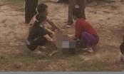 Hưng Yên: Rủ nhau đi tắm ao, hai học sinh bị đuối nước thương tâm