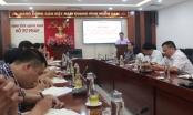 Quảng Ninh: Tăng cường công tác phổ biến giáo dục pháp luật, hỗ trợ pháp lý cho doanh nghiệp