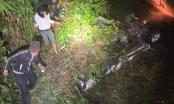 24 người thiệt mạng do tai nạn giao thông trong hai ngày nghỉ Tết Dương lịch