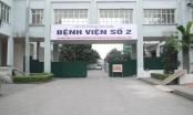 Quảng Ninh: Ghi nhận thêm 2 ca dương tính với SARS-CoV-2