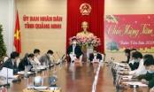 Quảng Ninh có thể yên tâm đón Tết trong trạng thái bình thường mới