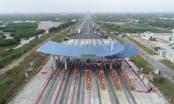 Quảng Ninh: Điều chỉnh hoạt động giao thông vận tải, đảm bảo công tác phòng chống dịch bệnh