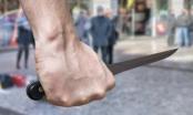 Mâu thuẫn trong lúc đi chúc tết, nam thanh niên 16 tuổi dùng dao đâm chết người