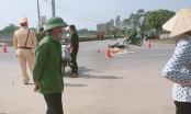 42 người thiệt mạng do tai nạn giao thông trong ba ngày Tết