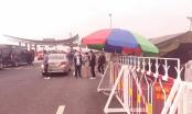 Những thông tin người dân cần biết khi muốn ra hoặc vào tỉnh Quảng Ninh