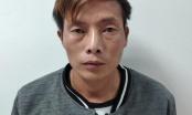 Tuyên Quang: Bắt giữ ma men dùng dao đâm chết em trai trong đêm ngày mùng 5 Tết