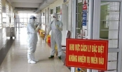 Quảng Ninh: Phát hiện thêm một ca nhiễm Covid-19 mới