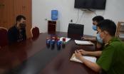Quảng Ninh: Bắt giữ đối tượng làm căn cước công dân và giấy tờ giả để lừa đảo, chiếm đoạt tài sản