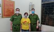 Quảng Ninh: Vận động nhiều đối tượng phạm tội ra đầu thú