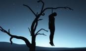 Bàng hoàng phát hiện thi thể người đàn ông treo cổ trong khuôn viên bệnh viện