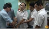 Hé lộ nguyên nhân Giám đốc Bệnh viện đa khoa khu vực Cai Lậy thuê người khác giết người