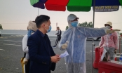 Quảng Ninh: Khẩn trương truy vết các trường hợp liên quan đến bệnh nhân 2899 tại Hà Nam