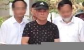Tình tiết bất ngờ, gây chú ý trong vụ nổ súng khiến hai người thiệt mạng tại Nghệ An