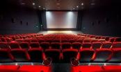 Quảng Ninh tiếp tục tạm dừng các cơ sở làm đẹp, hoạt động biểu diễn nghệ thuật, rạp chiếu phim