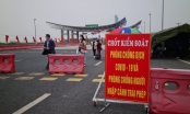 Quảng Ninh: Thông báo khẩn liên quan đến ca bệnh 3260 tại Hưng Yên