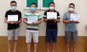 Lạng Sơn: Khởi tố nhóm đối tượng tổ chức đưa đón người Trung Quốc nhập cảnh trái phép vào Việt Nam