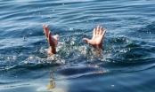 Đắk Lắk: Hai chị em rơi xuống lòng hồ đuối nước thương tâm