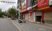 Cách ly xã hội 10 phường tại TP Hải Dương để phòng chống dịch Covid-19